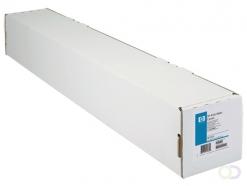 HP E4J54B kit dimprimantes et scanners