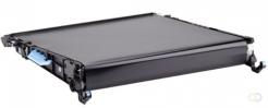 HP M775 transfer kit standard capacity 150.000 paginas 1-pack