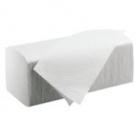 Serviettes et Rolls-serviettes