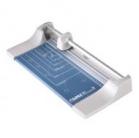 Papier snijmachine
